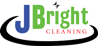 JBright Cleaning